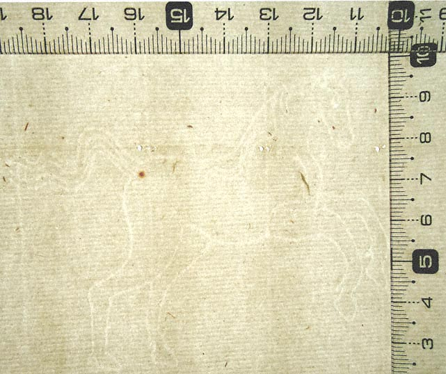 digital watermark paper George washington's watermark featured a central  digital history digital encyclopedia watermark  impinged upon the surface of wet paper in order to.